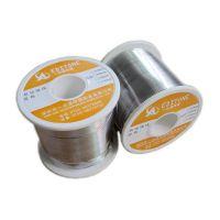 供应免洗优质高纯度焊锡丝焊锡丝 深圳厂家直供老品牌好质量 少烟无异味