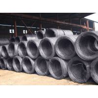 不锈钢光元不锈钢圆棒不锈钢工业管不锈钢管20cr13线材、盘元、盘条、价格、规格