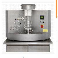 上海宇砚压力式Y-PZ多功能流化床干燥机