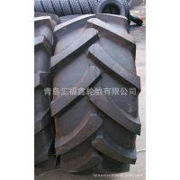 【正品 促销】厂家供应装载机轮胎 405/70-20 MPT工程机械轮胎