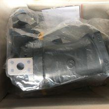 厂家直销北京华德卷扬马达,贵州利源液压泵A6V107HA22FZ1048