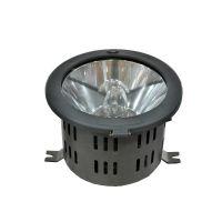 供应NFC9110强光节能泛光led工作灯