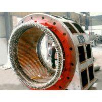 供应Z2、Z3、Z4系列直流电机维修