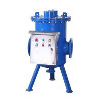 供应哪家全程综合水处理器比较好