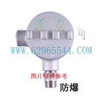 ATI漏氯报警仪探头价格 (防爆) A14/A11-11-0010-1