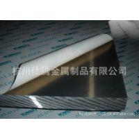批发5A02铝板 5A02铝棒 5A02铝合金 5A02铝管 ALCOA5A02铝合金
