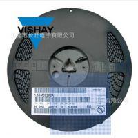 供应VISHAY二极管 威世贴片二极管 各规格型号齐全 全新原装正品
