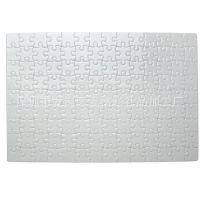 A4热转印空白耗材批发/P03磁力珠光拼图/DIY拼图/可印照片拼图