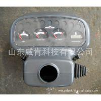 厂家直销叉车配件  柴油液力叉车仪表器