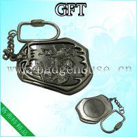 格弗特仿古钥匙扣,创意开瓶器钥匙扣,包包钥匙扣等金属钥匙挂件
