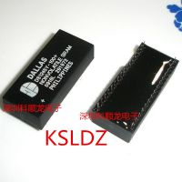DALLAS DS1245Y-100+ 非易失性存储器 直插DIP32脚 全新原装