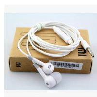小米原装品质耳机 小米1/1S 小米2/2S 小米3 红米入耳式线控耳机