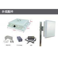 模拟I深方科技无线监控传输设备,远程无线监控云台控制设备