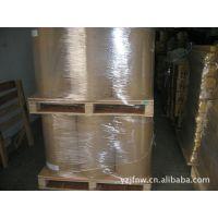 生产供应环保PVC卷材,环保PVC板材