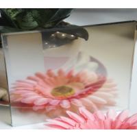 秦皇岛德航玻璃供应优质银白镀膜玻璃
