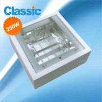 【厂家直销,品质之选】网球场泛光灯灯具250W 球场灯灯具