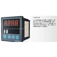 供应CH6/A-HRTB1V0万能输入温控表|压力表|CH6数字显示仪表