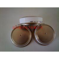 供应高质量ABB平板二极管5SDD33L5500模块5SDD0120C0200