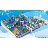厦门大型商场室内儿童游乐园设备价格、莆田优质儿童游乐场设备,亲子乐园设备生产厂家