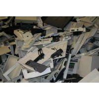 厦门积压废旧塑料回收加工能力,同安集美杏林塑料回收行情