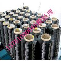 碳纤维是什么材料?国家一级碳纤维布强度3400(MPa)以上上海巧力建筑科技有限公司