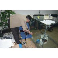 广州哪里有做室内空气治理的,广州除甲醛除异味要多少钱