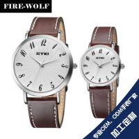男士手表商务|男士手表休闲|男士手表大气|男士手表哪个牌子好