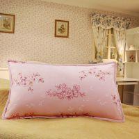 【馨安】铁观音茶香枕 睡眠保健枕 床上用品批发可代理