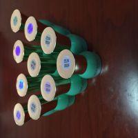 厂家直供珠海MST甲油胶系列 免洗封层胶