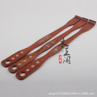 越南红木工艺品花梨木扁痒痒挠不求人抓痒器老头乐木质48cmB74-03