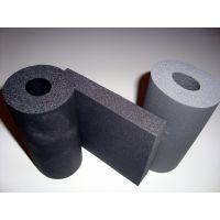 [年底甩库存]铝箔橡塑板 美乐斯橡塑板 复合橡塑板