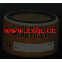 中西dyp 氧分仪原电池(TELEDYNE) 型号:L-2C库号:M267985