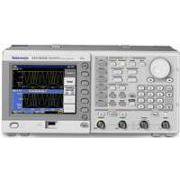 供应泰克AFG3021C任意波形发生器