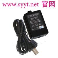 供应沈阳安防监控摄像头安装专用电源(1A)
