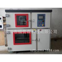 广东深圳福普森供应快速成型设备--全自动真空复模机/真空注型机(型号:V1000/PLC触摸屏控制)