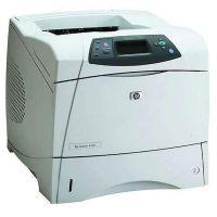 万江打印机出租 黑白打印机出租 小型打印机出租 打印机租赁厂家