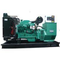 1103A-33TG2发动机选用Perkins (英国)发动机