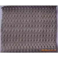 100银纤维防辐射面料布料 功能性面料特价