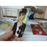 广州手机壳数码印花机 手机壳DIY制作机器—手机壳照片打印机