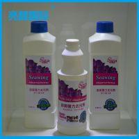 热销供应 厨房去油污清洁剂oem 上海特效厨房清洁剂oem