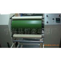 JY-600广州热转印机