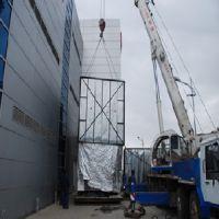 上海起重设备安装&上海起重吊装&嘉定起重吊装---易海起重