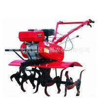 170汽油微耕机 汽油培土机