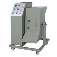 供应滚桶跌落试验机/IEC60068/UL60730/IEC60312