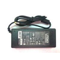 供应不配电源线ACER 宏基 电源适配器 19V4.74A 口径 5.5*1.7
