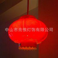 3W、6W、9W大功率LED灯笼