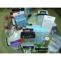 深圳宝安吸塑厂家,手机套包装盒,印刷盒,pp折盒,塑胶盒,吸塑盘