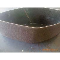 供应GXK51-P砂带 610砂带 犀利砂带 木工砂光砂带特价热卖