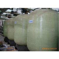 直销原水处理设备 高纯水设备 锅炉全自动软化设备 成套软化装置