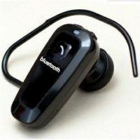 立体蓝牙耳机 bh320无线单声道蓝牙耳机  / HTC中性通用